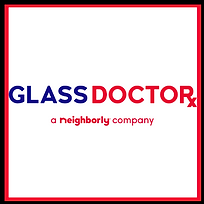 Glass doctor.png