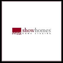 showhomes.png