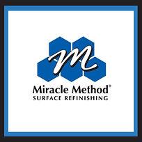 Miracle Method .jpeg