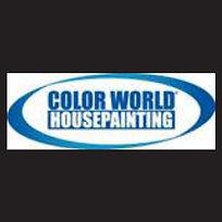 Color-World-1 _edited.jpg