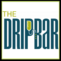 Dripbar, the.png
