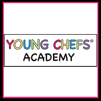 Young Chefs Academy.png