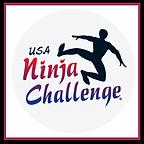 USA Ninja.png