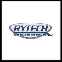 rytech.png