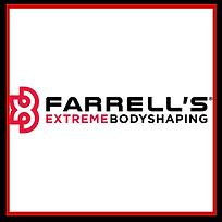 Farells.png