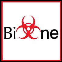 Bioone.png