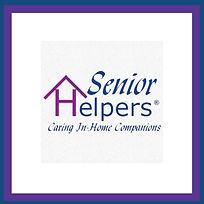Senior helpers.jpeg