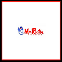 Mr Rooter.png