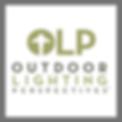 outdoor-lighting-logo.png