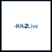 RX2live.png