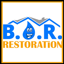 BOR Restoration .png