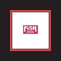Fish .jpeg