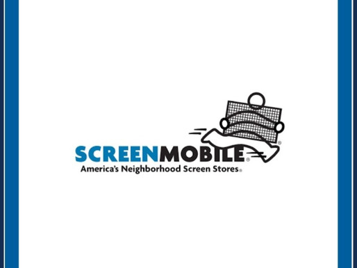 Own a ScreenMobile Franchise