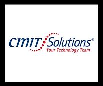 CMIT.png