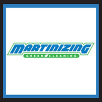 Martinizing.jpg
