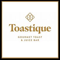 Toastique.png