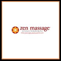 zenmassage.png