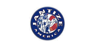 Jantize-America-Master-Franchise.jpg