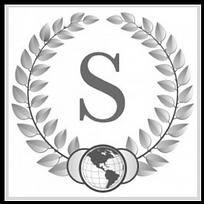 Succentrix Business Advisors.png