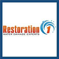 Restoration1.jpeg