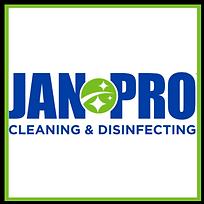 Jan pro.png