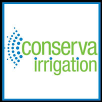 Conserva irrigation.jpg