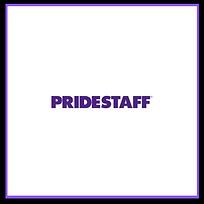 Pridestaff.png