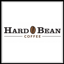 Hard Bean .png