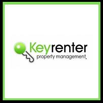 Keyrenter.png