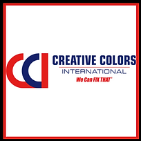 Creative color .png