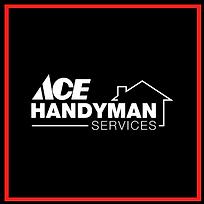 ACE Handyman.png