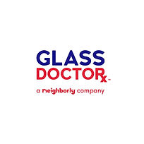 Glass-Doctor-2.jpeg