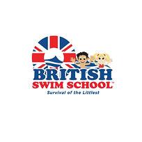British-Swim2-150x106 (1).jpg