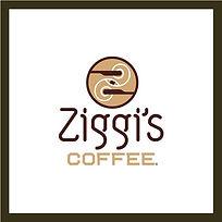 ziggis1.jpeg