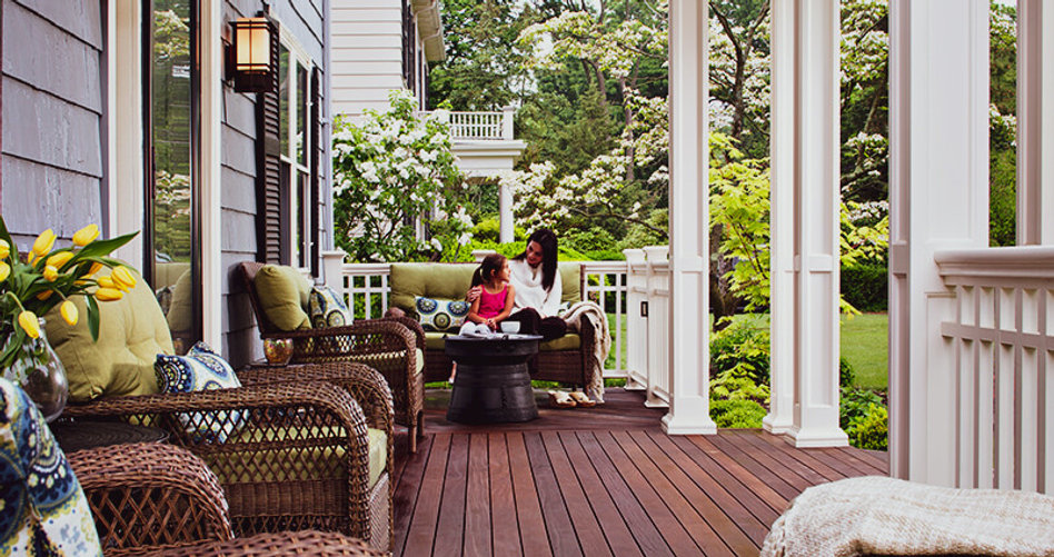 Archadeck patio.jpg