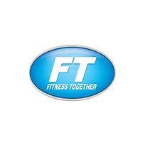 fitness together .jpeg