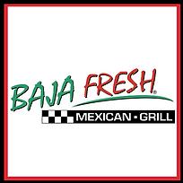 baja fresh.png