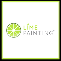lime painting.png