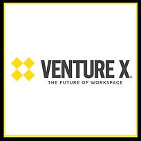 Venture x.png