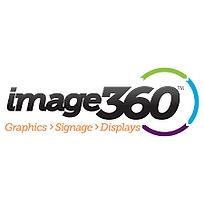 image360BAI.png
