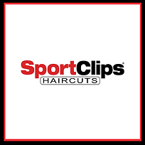 sportsclips.png
