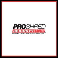 proshred.png