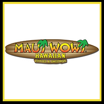 Maui wowi.png