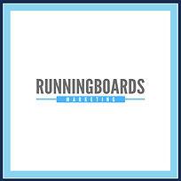 Runningboards.jpeg