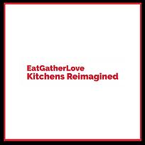 Eatgatherlove.png