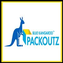 Blue Kangaroo.png