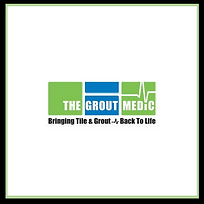 The Grout Medic.png