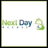 Next Day Access.png