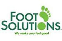 Foot-Solutions1-150x100.jpg