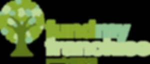 fund-my-franchise-logo1.png